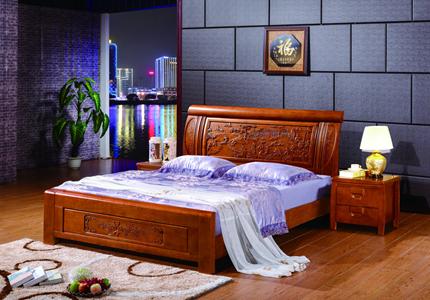 西安网站设计,木制家具网站设计案例