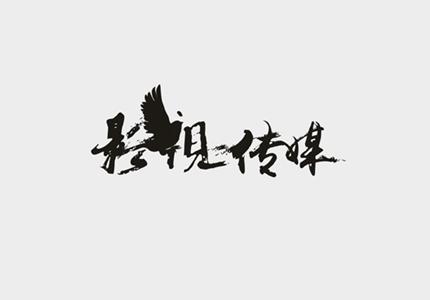 西安网站设计 广告传媒网站设计案例